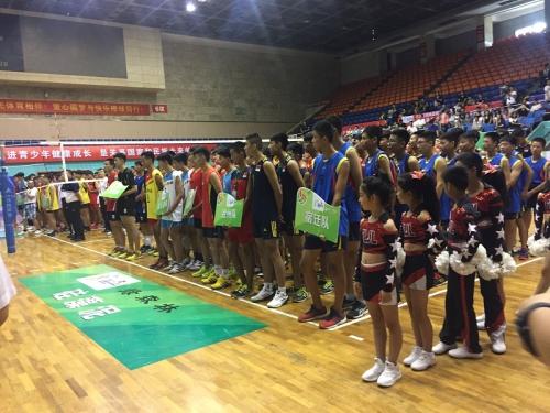 2017省青少年排球锦标赛在镇江市举办2.jpg